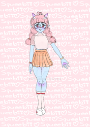 [open $7] I finally made an adopt base by Squeebii