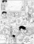 Trunks' Date, ch 4, page 96 by genaminna