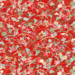 Origami paper 013 by Angelghost