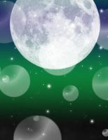 FREE: Moon Scepter BG for Sprinks by Magical-Mama