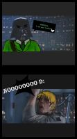APH - I'm your father by ralu100