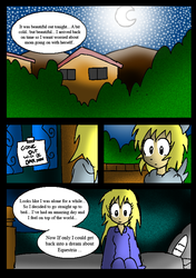 Derpy's Wish: Page 18 by NeonCabaret