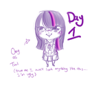 Day 1 Omg Twi by OMGProductions