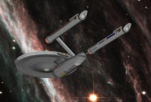 TOS connie update 1 by falcon01