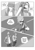 JSRR Page 24 by NessaSan