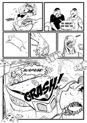 Transmission Impossible page 6 by CallofTheDeep
