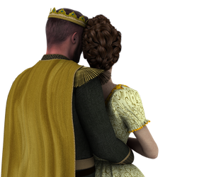 Princess Prince Stock Images #21 romance holding by madetobeunique