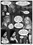 'Devoted' - Page 22 by Dungeon-Spirit