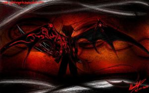 Contest: Blood Prince by talespirit