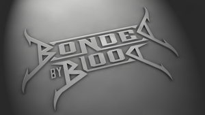 Bonded By Blood Wallpaper 2 by DarkMatter89