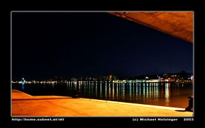 waterdonau by mailfor