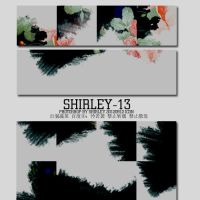 icon-shirley-13 by SHIRLEY-S
