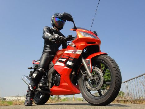 New Leather Race Suit 16th-OCT-2012-3 by Scottvisnjic