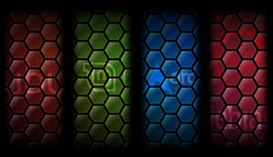 Linux Tiles by xcfdjSe7en