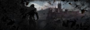 Dracula Untold 2 by JEEPhade