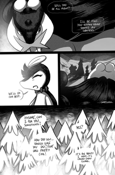 Chapter 1 Page 33 by PMDbtad