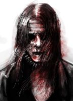 Gorgoroth by SYNThE71CZ