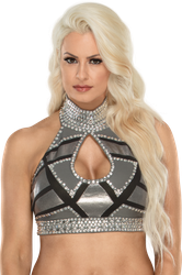 Maryse WWE PNG 2018 by NoHaxJustAWESOME