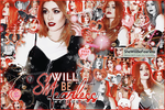 +valentine id. by SheWillBeFearless