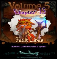 V5 page 008 Announcement by Dreamkeepers