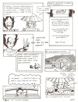 1 New Chapter Begins pg. 5 by GraphicNaitsirch