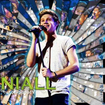 sexy niall.!!! by tutorialslucy