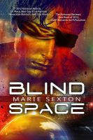 Blind Space by LCChase