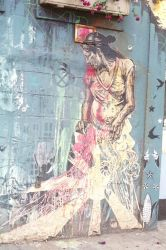 swoon piece by skankateerdiana