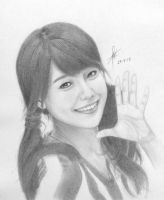 Sooyoung by Demonconstruct