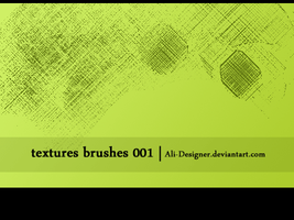 tectures brushes 001 by Ali-Designer