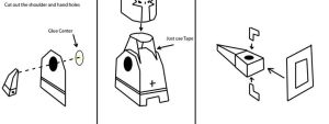 Castle Crashers Instructions by crzisme