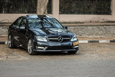 Amg by DEN4PHO