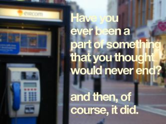 it did. by suicidalsk8r