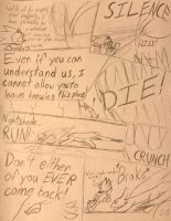 The Sea of the Night Sky page 20 by Hiccup-Hedgehog18