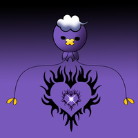Drifloon in the love