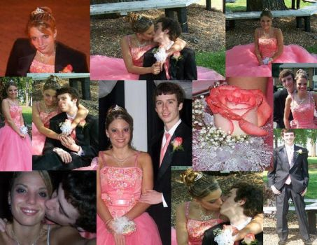 prom pics by kevinthemagicalhobo