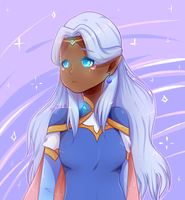 +video |FA| Allura by Alsuha