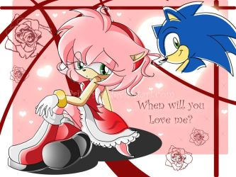 When will u luv me by prittyred