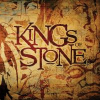 Kings of Stone by gravitydsn