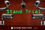 Stand Trial cover by Ommin202