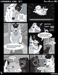 CC Audition pg.5 by RocketMeowth