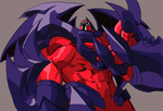 MVC Onslaught Victory HD Restored by Apoklepz