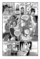 DD: chapter 00 p4 by manic-pixie