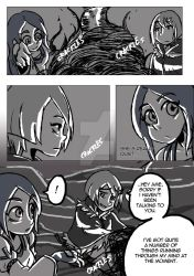 RoD2 Chapter Pg16 by Infinite-Stardust
