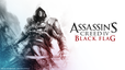 Assassin's Creed IV: Black Flag Wallpaper