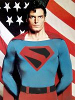 future christopher reeve by megamike75