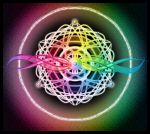 Quantum theory [rainbow] by CultCreations