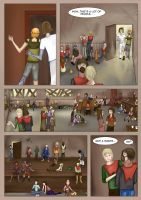 The Prophet's Garden Page 53 Big by pun