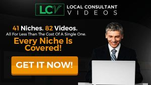 Ultimate Niche Videos review and sneak peek demo by lomikoku