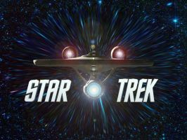 Star Trek Enterprise wp by SWFan1977